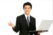 软件工程师:成就你的高薪就业之路