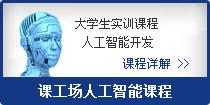 瀛�澹���.net璇剧�