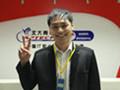 我中心学员就业上海保上信息科技有限公司