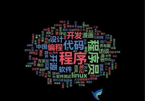 洛阳北大青鸟,软件开发培训,程序员培训